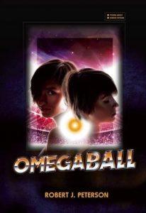 Omegaball