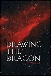 Drawing The Dragon
